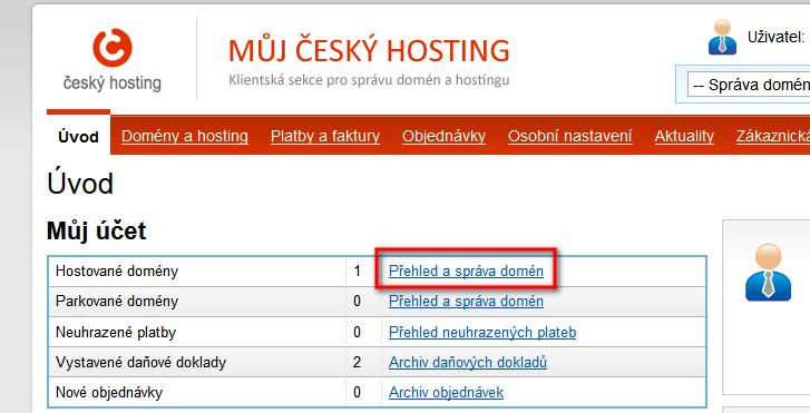 ceskyHosting2