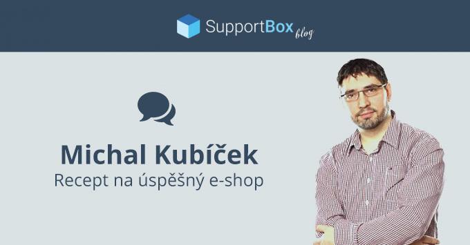 Michal_Kubicek_uspesny_eshop