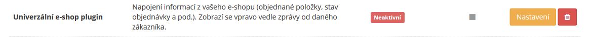 eshop3