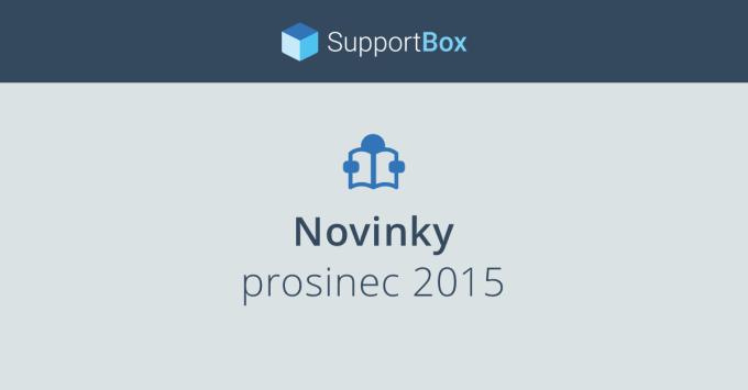 novinky_prosinec