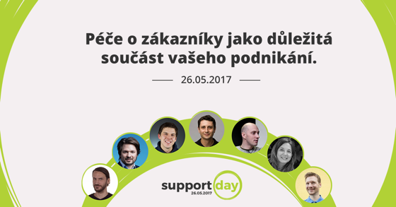 supportday_small