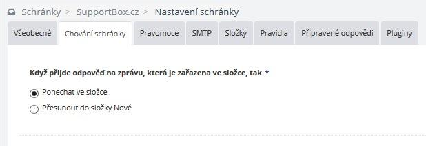 chovanischranky