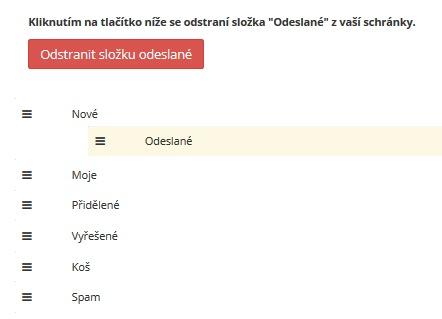 odeslane2