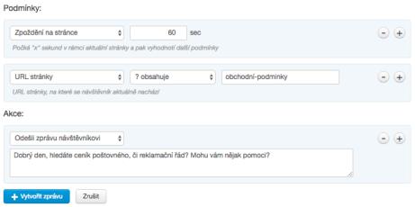 chat_obch_podm