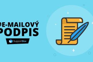 emailovy_podpis