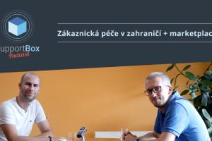 podcastexpando