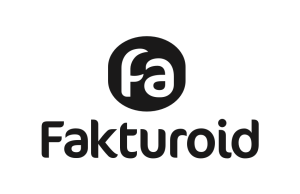 logo-fakturoid-vertical