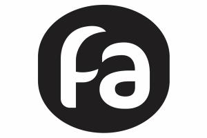 preview-full-logo-fa