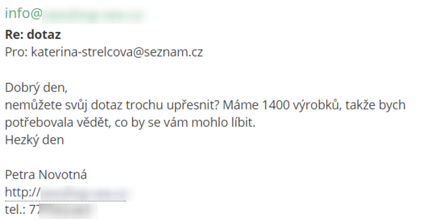 screenshot-app.supportbox.cz-2017-11-29-14-13-03-344
