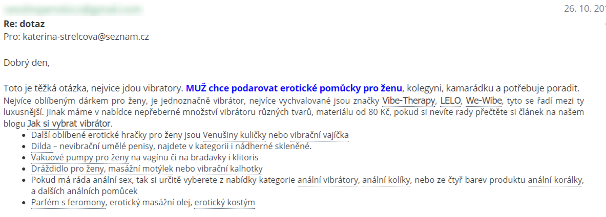 screenshot-app.supportbox.cz-2017-11-29-14-14-23-216